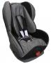 Детское автомобильное кресло Venus