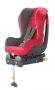 Детское автомобильное кресло Star