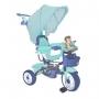 Детский велосипед JKTR 018