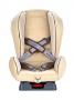 Детское автомобильное кресло Formula