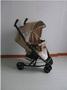 Коляска Baby Care