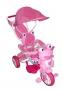 Детский велосипед Glor006