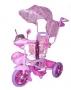 Детский велосипед Glor001