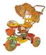 Детский велосипед JKTR 052
